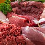 В Воронежской области будут больше производить мяса