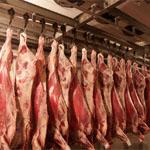 Лидером рейтинга изготовителей мяса стала группа компаний «Черкизово»