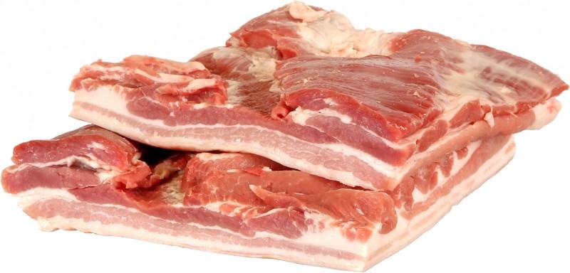 Воронежская область: АЧС испытывает производителей свинины на прочность