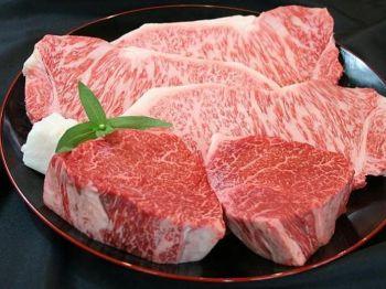 «Агрокомплекс им. Н.И. Ткачева» начал производство премиального мяса под брендом BEEF