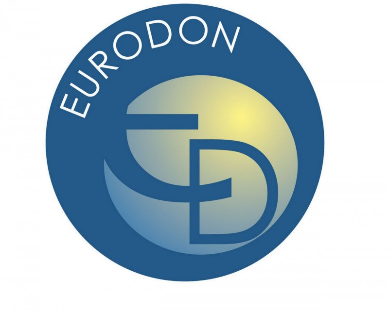 «Евродон» вдвое увеличит ежемесячное производство индейки до конца 2017г.