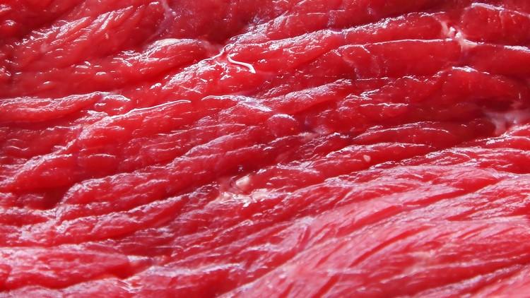 Австралию признали крупнейшим мировым экспортером красного мяса