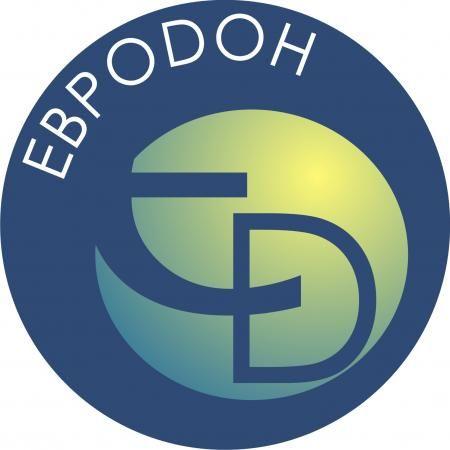 Новым гендиректором «Евродона» назначено юрлицо «РК-проект»