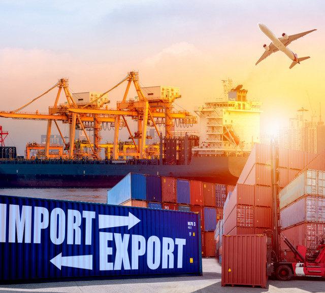 Экспортеры продовольствия из России проводят бизнес-миссию для изучения рынка Южного Китая