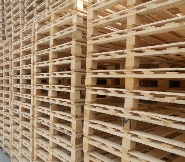 Компания из Ростовской области отсудила 2 млн рублей у ставропольской птицефабрики