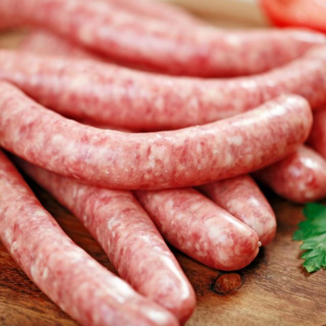Как открыть колбасный цех?